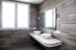 Badezimmer Haus 03