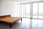 Schlafzimmer Haus 03