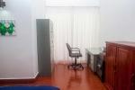 Arbeitsbereich Gästezimmer Haus 01
