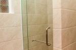 Dusche Schlafzimmer Haus 01