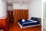 Gästezimmer Haus 01