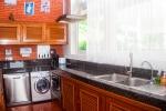 Küchen Ausstattung Haus 01