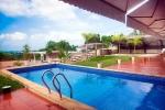 Swimming Pool Haus 01