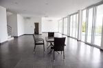 Living Room House 03